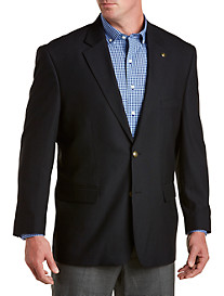 Gold Series Perfect Fit Jacket-Relaxer® Blazer – Executive Cut (Regular)