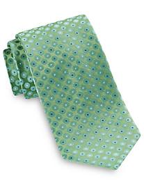 Geoffrey Beene® Gemstone Dot Neat Tie