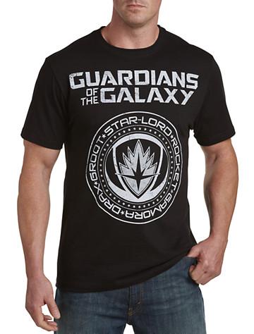3xl Rock t Shirts