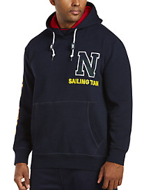 Nautica® Lil Yachty Popover Hoodie