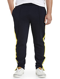 Nautica® Lil Yachty Track Pants