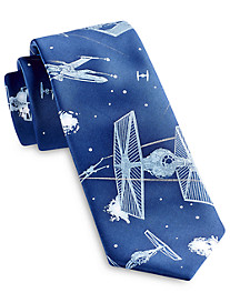 Star Wars™ Galaxy Tie