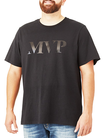 MVP Collections Tees for Father's Day - 9 products