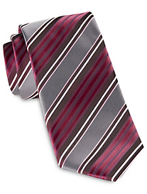 Synrgy™ Multi Striped Tie