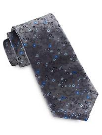 Synrgy™ Mini Vineyard Floral Tie