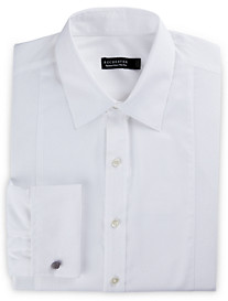Rochester Non-Iron Formal Tuxedo Shirt