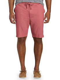 True Nation Athletic-Fit Drawstring Shorts