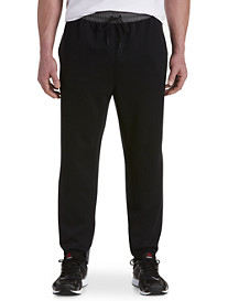 Reebok Speedwick Training Supply Athletic Pants
