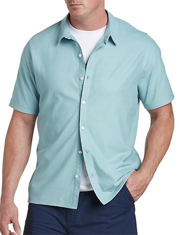 Polo Sports Wear