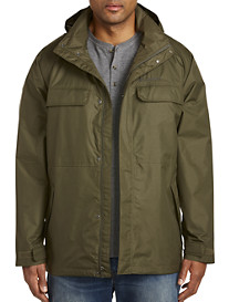 Columbia® Dr. DownPour™ II Jacket