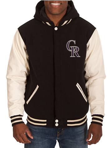 Leather USA Jacket - 15 products
