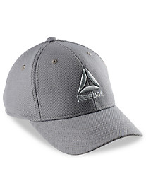 Reebok Performance Hat