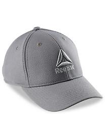 Reebok Performance Hat