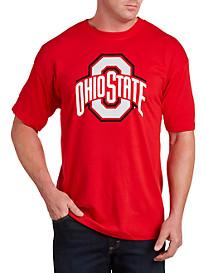 Collegiate Ohio State Home Tee