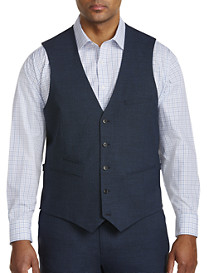 Synrgy™ Performance Mélange Suit Vest
