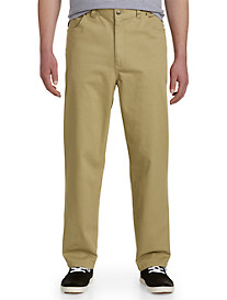 Harbor Bay® Continuous Comfort® Pants - Updated Fit