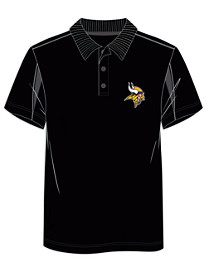 NFL Performance Polo