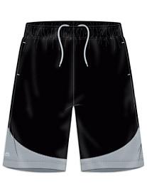 NFL Performance Shorts