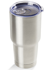 DXL 30 oz. Stainless Steel Tumbler