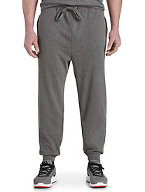 Seam-Sealed Pocket Joggers