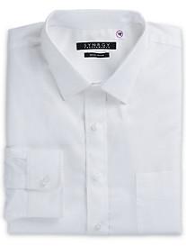 Synrgy™ Performance MagnaReady® Dress Shirt