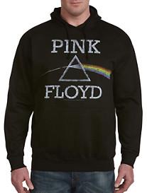 Pink Floyd Pullover Graphic Hoodie
