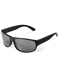 True Nation® Sports Wrap Sunglasses