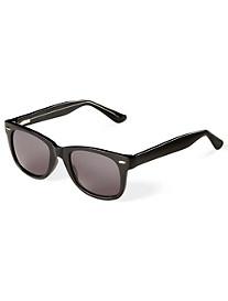 True Nation Retro Iconic Sunglasses