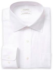 Enro Beverly Oxford Dress Shirt