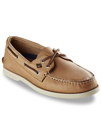Blue Boat Shoes - 6 products