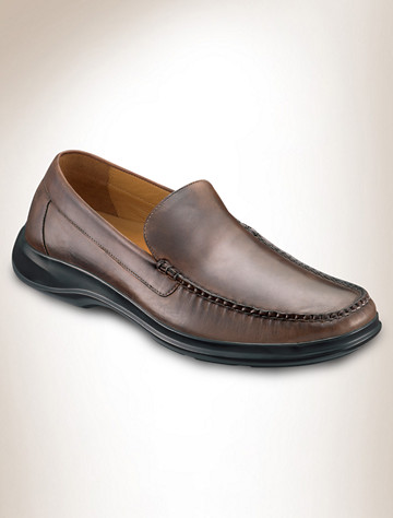 Cole Haan Air Dempsey Drivers