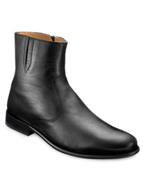 FL Hugo Sde Zip Gore Boot