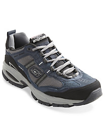 Skechers® Vigor Insight Sneakers