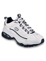 Skechers® Energy Sport Sneakers