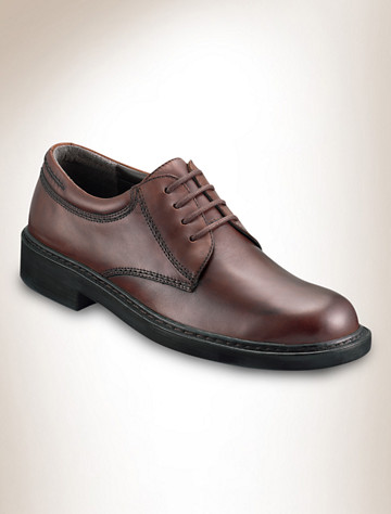 Hush Puppies Governor Classic Oxfords