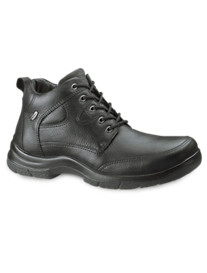 Hush Puppies® Endurance Boots