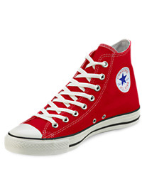 Converse All Star Chuck Taylor® Hi-Top Sneakers