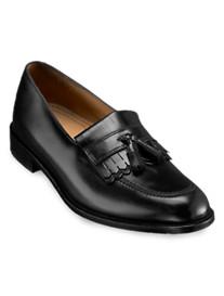 Bostonian® Danvers Kiltie Tassel Loafers
