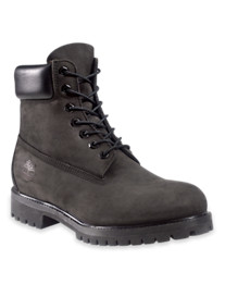 6 IN PREM WORK BOOT