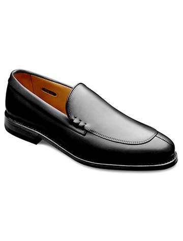 Allen Edmonds Steen Venetian Loafers