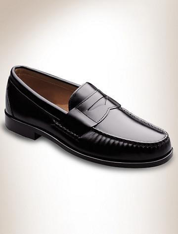 Allen Edmonds Walden Classic Penny Loafers