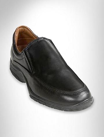 Allen Edmonds Weekender Loafers