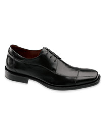 Dobson Updated Cap Toe Ox