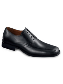 Johnston & Murphy® Harding Bicycle Toe Oxfords