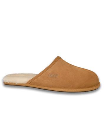 Chestnut Slippers by UGG®