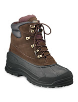 Coleman® Classic Duck Boots