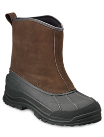 Coleman® Pull-On Duck Boots