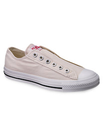 CV NO LACE ALLSTAR SLIPON