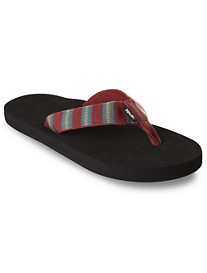 Teva® Mush 2 Thong Sandals