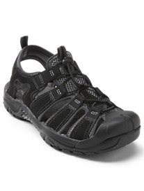 Skechers® Journeyman Sport Sandals